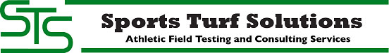 Sports Turf Solutions Logo
